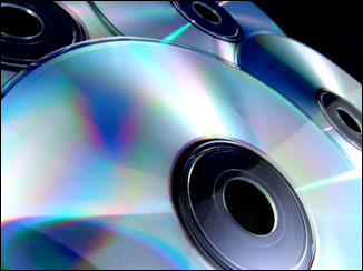 Beckles & Associates, Inc.  offers the highest quality CD Replication and Duplication for CD, CD-ROM, and  CD-Audio replication available in the industry today.